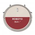 ROBOTO WIRELESS