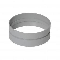 Rohrkupplung, Ø 315 mm